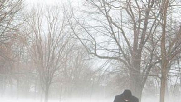 Impactul frigului asupra corpului uman. Uite ce recomandare specialistilor!