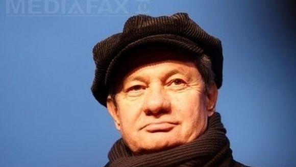 UPDATE - EMIL HOSSU A MURIT. Cauza oficiala a decesului marelui actor! VIDEO