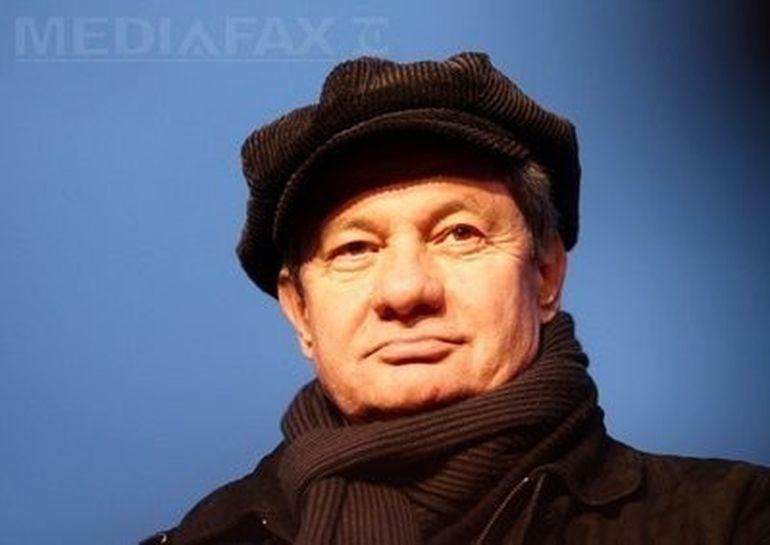 EMIL HOSSU A MURIT. Actorul a incetat din viata inainte de a intra pe scena Teatrului Nottara! VIDEO