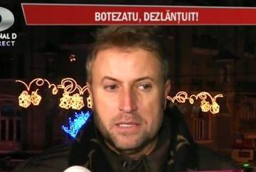 "Catalin Botezatu, declaratie SOC: ""Da, m-as intoarce la Bianca"". Afla cine era sa-i fure masina!"