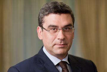 Teodor Baconschi, revocat din functia de Ministru al Afacerilor Externe