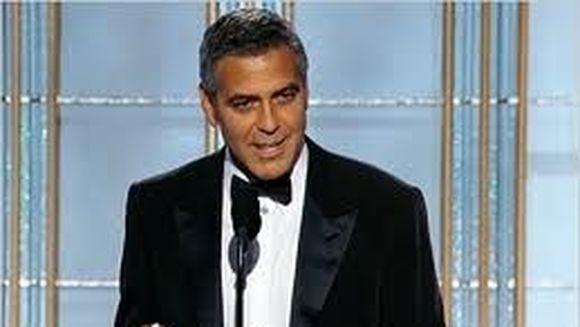 Mery Streep si George Clooney, castigatorii Globurilor de Aur! Afla mai multe despre aceste eveniment