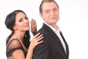 CANCAN TV, in topul emisiunilor preferate de romani! Noul sezon a inceput in forta la Kanal D