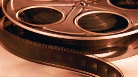 CONCURS: 5 filme care te-au impresionat!