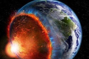 8 motive pentru care sfarsitul lumii ar putea fi in 2012