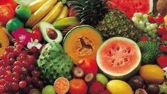 5 alimente minune care iti cresc imunitatea