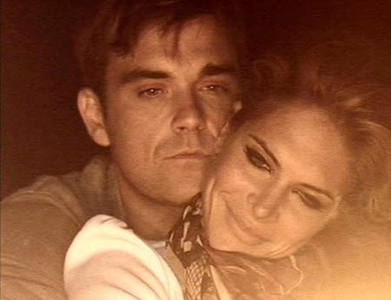 Robbie Williams: As face sex gratis cu Brad Pitt. Uite ce suma cere pentru o relatie intima cu un alt barbat!