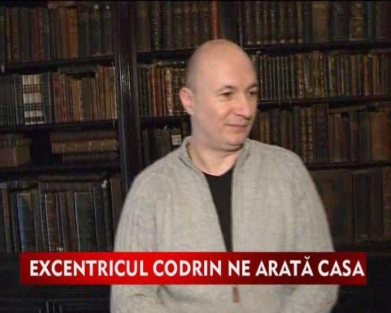 Codrin Stefanescu:Cine spune ca intelege femeia, exagereaza Oare si-a gasit politicianul sufletul pereche? VIDEO