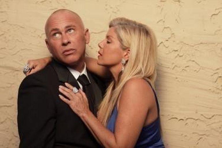 Cinci semne ca partenerul tau nu te iubeste!