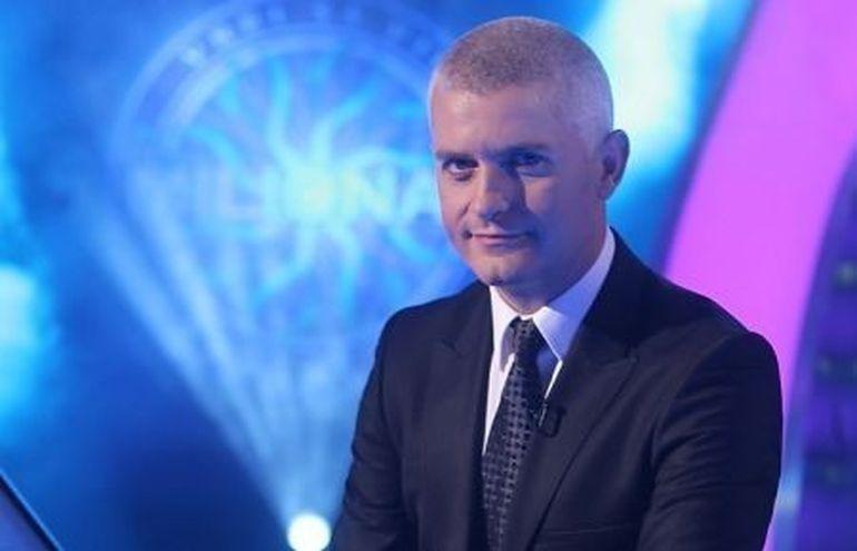 """Inscrierile pentru noul sezon """"Vrei sa fii milionar?"""" incep pe 1 ianuarie 2012, de la ora 0.00"""