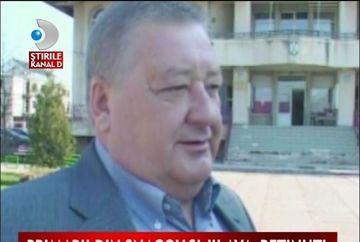 Primarii din Jilava si Ilfov risca sa-si petreaca Craciunul in inchisoare. Iata motivul!