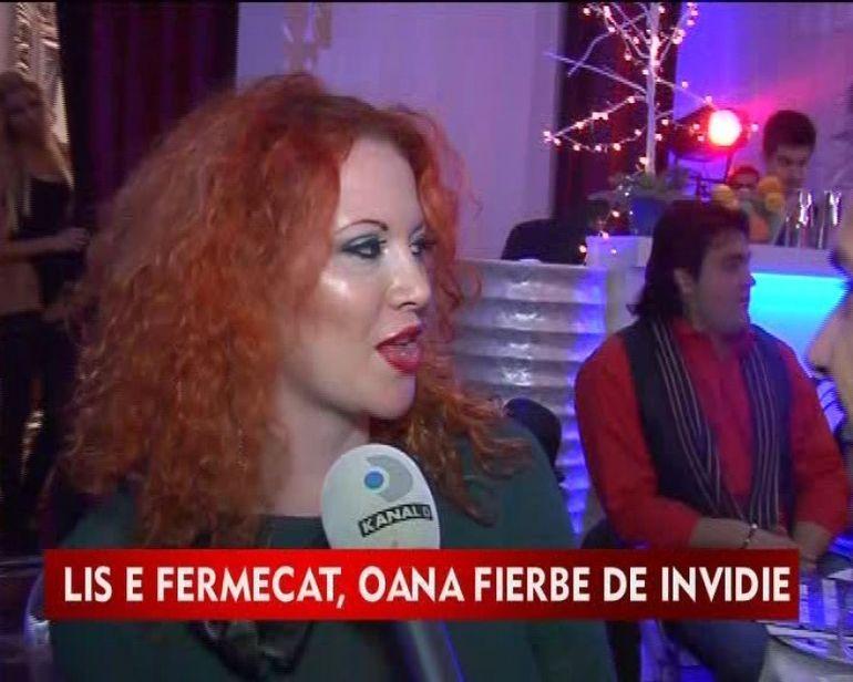 Viorel Lis: E bine ca o femeie sa aiba cat mai putine haine pe ea VIDEO