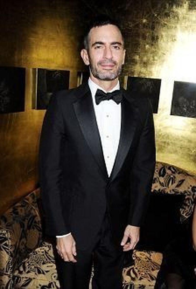 Marc Jacobs s-au cuplat cu un star porno?
