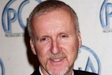 James Cameron, dat in judecata pentru 2, 5 miliarde de dolari. Iata motivul !