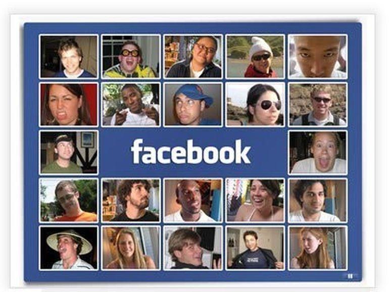 3 din 4 persoane sunt sub influenta bauturilor alcoolice in pozele de pe Facebook