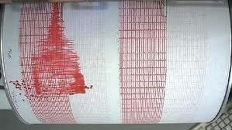 Cutremur in Maramures. Este cazul sa ne facem griji?