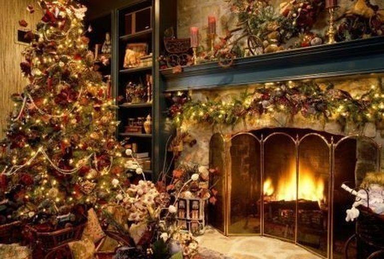 15 decembrie este ziua in care incepem sa simtim spiritul Craciunului. Iata explicatia!
