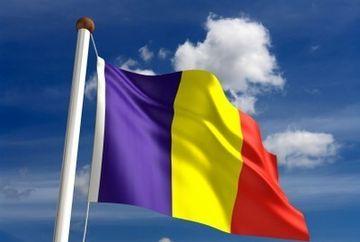 Ziua Nationala a Romaniei, colapsul zonei euro si plecarea Daciei din Romania fac topul celor mai populare subiecte de saptamana aceasta!