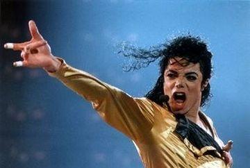 Michael Jackson, teoria conspiratiei! ADEVARUL despre vocea artistului