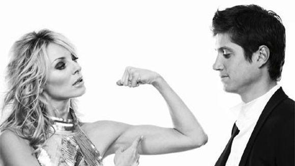 13 ciudatenii despre femei! Uite ce le diferentiaza de barbati