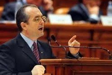 Criza se adanceste. Afla ce rectificari bugetare negative pregateste Guvernul Romaniei pentru 2012!