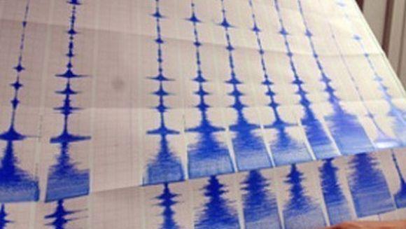 Trei cutremure au zguduit Romania noaptea trecuta! Afla care au fost cele mai afectate zone