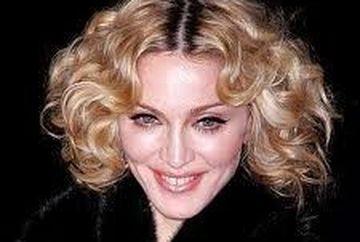 Madonna, nepasatoare la suferinta rudelor sale. Afla ce acuzatii socante ii aduce unul dintre frati!