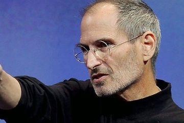 Steve Jobs a avut o avere de 7 miliarde de dolari. Afla care vor fi mostenitorii!