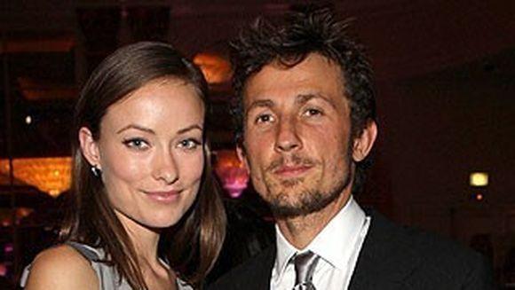 Olivia Wilde este oficial divortata. Uite care a fost motivul!