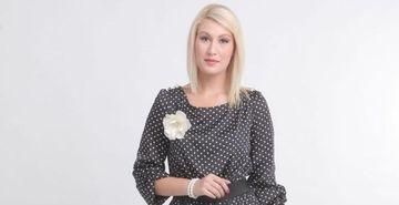 """Reality-drama """"Mamă din întâmplare"""" începe din 21 septembrie la Kanal D!"""
