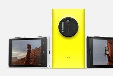 Mutare SURPRIZA: Microsoft va cumpara divizia de telefoane mobile a Nokia