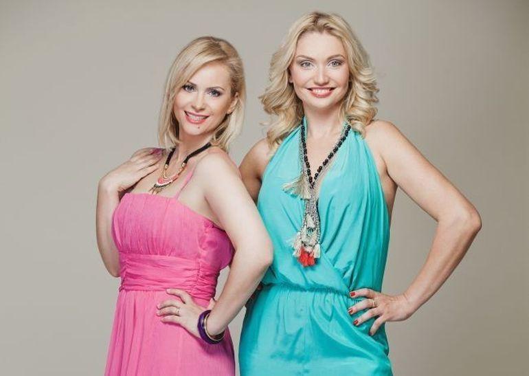 Draga mea prietena revine luni, 2 septembrie, de la ora 10.00, la Kanal D!