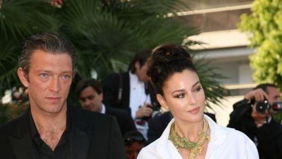 UNUL dintre cele mai iubite cupluri de la Hollywood se desparte dupa 14 ani de casnicie!