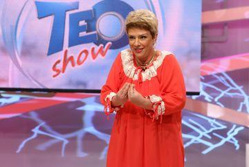 """Surprizele se tin lant la """"TEO show""""! Un campion roman a renuntat la sport in favoarea raliului! Afla mai multe ASTAZI, de la 16:45"""