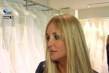 Tania Budi, in tandreturi cu un manechin turc? Uite ce spune blonda!
