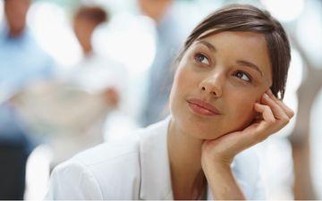Tipuri de obsesii feminine si cauzele lor. De ce sa te feresti