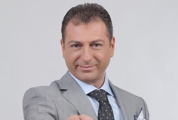"""Deputatul Sorin Teju, despre salvarea celor 33 de romani din Libia: """"Cristian Sabbagh a dat dovada de un curaj extraordinar implicandu-se activ"""""""