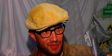 "Mihai Bendeac: ""Nu ma consider un barbat frumos, dar vreau sa..."""