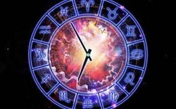 Horoscopul complet al ultimelor zile din noiembrie, 2013