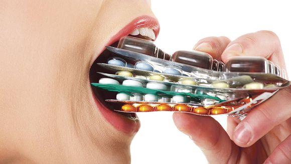 Atentie! Medicamentul pe care il folosesti si TU are efecte secundare PERICULOASE