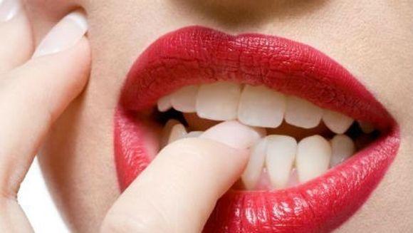 Sfaturi incredibile si usoare ca sa devii o adevarata regina a sexului oral
