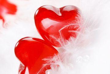 Cu cine sa te cuplezi in 2014, ca sa fie perfect in dragoste, in functie de zodie