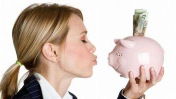 Horoscop dragoste, bani, sanatate, decembrie 2013