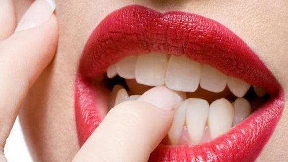 Cum vor barbatii si femeile sa li se faca sex oral, de fapt! Tehnicile culmilor placerii