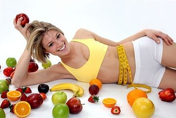 Dieta care te slabeste 20 de kilograme in 13 zile