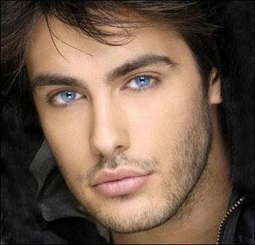 Secretele barbatilor, in functie de culoarea ochilor. Ce vor de fapt de la femei