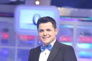 """Cove prezinta """"Celebrity Show de Anul Nou"""", la Kanal D!"""