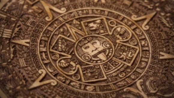 Horoscop, zodiac mayas! Afla ce daruri iti rezerva destinul!