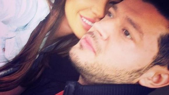 BOMBA! Victor Slav a depus cererea de divort