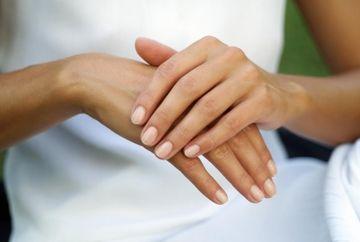 Ce spun mainile tale despre personalitatea ta: decodarea secretelor din palma